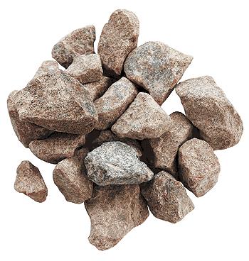 33-gres-schistes-briques-et-pouzzolanes